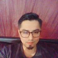 morgand590475's profile photo