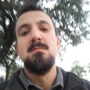 pedros284228's profile photo