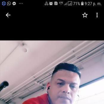 dabida555637_Panama_Single_Male