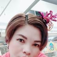 user_ed405's profile photo