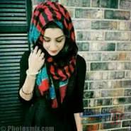 noraa827179's profile photo