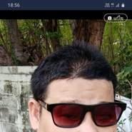 user_bj0733's profile photo