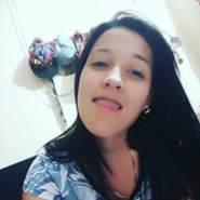 jorgelysrivero's profile photo