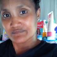 wanda257957's profile photo