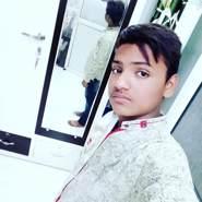 mn61669's profile photo
