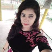 salmana829158's profile photo