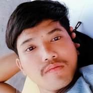userhtrx7498's profile photo