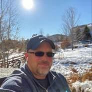 carlanthony0147's profile photo