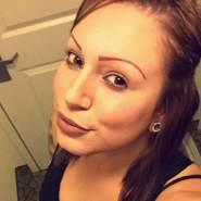 sweet_tori's profile photo
