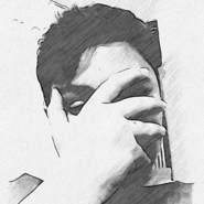 yusufk177837's profile photo