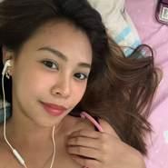 anne759463's profile photo