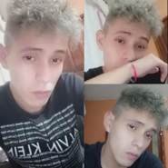 jayroy9's profile photo
