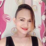 Saviena's profile photo