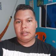 hernand143's profile photo