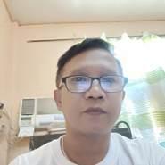 carmeloc762488's profile photo