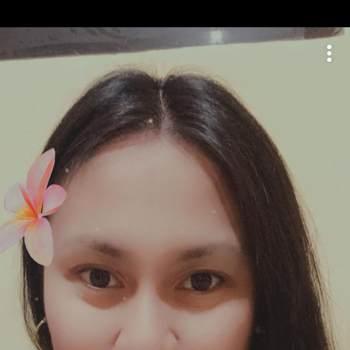 pRincess070827_Cavite_独身_女性