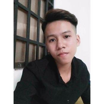 tandung0000_Ho Chi Minh_Kawaler/Panna_Mężczyzna