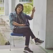 amirs7529's profile photo