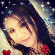 erikas617827's profile photo