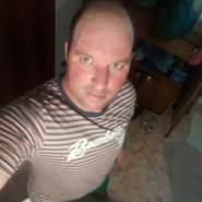 maxxv379's profile photo