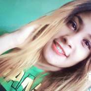 sheylasuarezl's profile photo