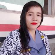 hotmimarganda's profile photo