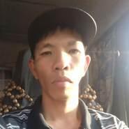 trungv2280's profile photo