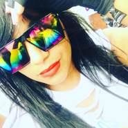 elizabeth115117's profile photo