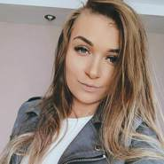 marryangela513's profile photo