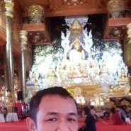 user_yeki6059's profile photo