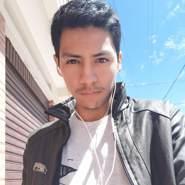 marioa440811's profile photo