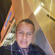 stivenrojas6's profile photo