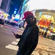 madisont413347's profile photo
