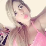 sandrabetty158248's profile photo