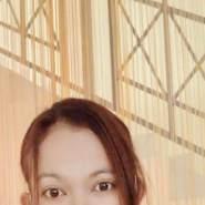 sinarbulan714612's profile photo
