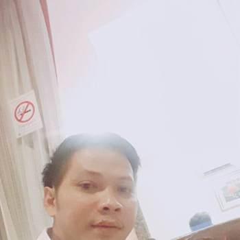 somritd545947_Krung Thep Maha Nakhon_Độc thân_Nam
