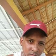 edgarm901854's profile photo