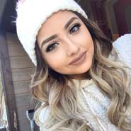 lindas596054's profile photo