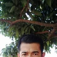 rikos88's profile photo
