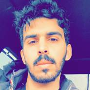 mhmd943334's profile photo