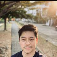 henryc438748's profile photo