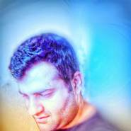 mortezah656993's profile photo
