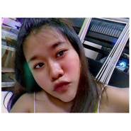 namfona466238's profile photo