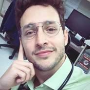 johnm838524's profile photo