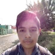 angelm728367's profile photo