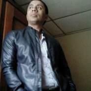 mariom43190's profile photo