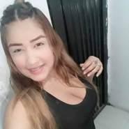 Cataliinaa21's profile photo