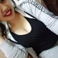 go20746's profile photo