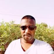 ahmedh849970's profile photo