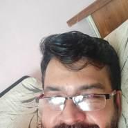 jadenj14's profile photo